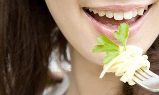 Ποιος είπε ότι τα ζυμαρικά παχαίνουν; Τι προκύπτει από νέα έρευνα
