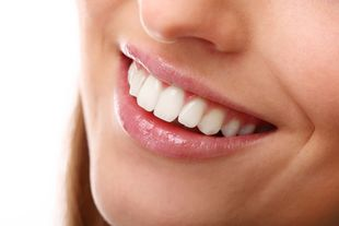 Advanced Dental Clinics: Οι σύγχρονες λύσεις στην ορθοδοντική