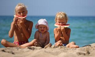 Τα ανέμελα, ξέγνοιαστα και παιδικά καλοκαίρια που ζήσαμε και που δεν θα ζήσουν ποτέ τα παιδιά μας