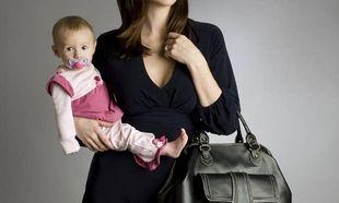 Άδεια μητρότητας- Τι ισχύει και ποιες μητέρες τη δικαιούνται