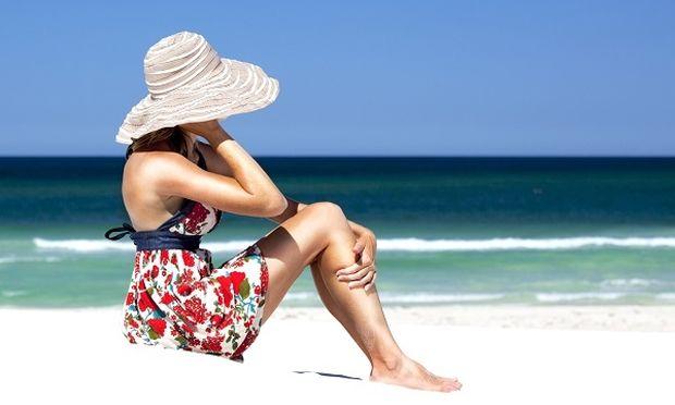 Οι 10 πιο συνηθισμένες ερωτήσεις που κάνουν οι γυναίκες το καλοκαίρι στο γυναικολόγο τους
