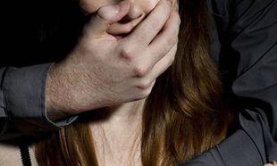 Τρόμος με «δράκο» στο Μετρό - Επιτέθηκε σε γυναίκα μέρα μεσημέρι!
