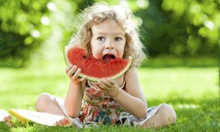 Απασχολείστε δημιουργικά τα παιδιά στις διακοπές