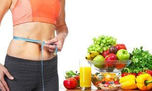Η δίαιτα που θα σας βοηθήσει να κάψετε το λίπος της κοιλιάς