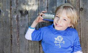 Ωτομύκωση ή μυκητίαση του έξω ακουστικού πόρου στα παιδιά: Αίτια, συμπτώματα, θεραπεία