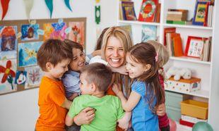 Rita Pierson:«Κάθε παιδί αξίζει έναν υπερασπιστή...»-Το βίντεο που πρέπει να δουν όλοι οι γονείς και εκπαιδευτικοί