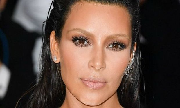 Ο γιος της Kim Kardashian είναι γλύκας ακόμη και με... τα στρατιωτικά του! (photo)
