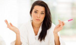 «Υπάρχει περίπτωση να είμαι έγκυος και να έχω περίοδο;»