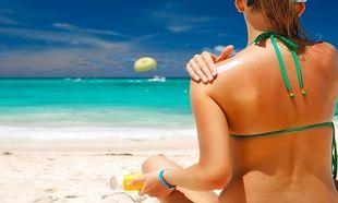 7 μύθοι και πραγματικότητες για τα αντηλιακά και την ηλιοπροστασία
