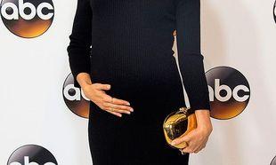 Γνωστή ηθοποιός είναι έγκυος για δεύτερη φορά