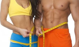 Έρευνα:Οι γυναίκες είναι περισσότερο ανικανοποίητες με το σώμα τους σε σχέση με τους άνδρες
