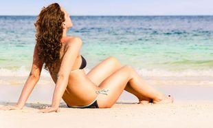 Κανόνες υγιεινής για να αποφύγετε τις μυκητιάσεις το καλοκαίρι