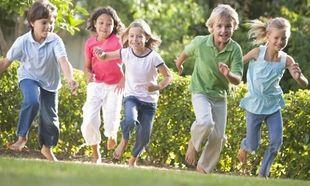 5 συνήθειες του καλοκαιριού που πρέπει να κόψουν τα παιδιά πριν πάνε σχολείο