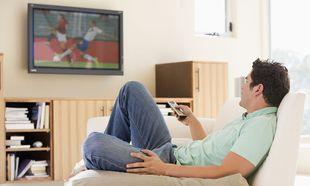Τηλεόραση & γονιμότητα: Τι πρέπει να γνωρίζουν όλοι οι άντρες