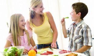 Πώς επηρεάζει η διατροφή τη φυσική αποκατάσταση μιας μυοσκελετικής κάκωσης σε ένα παιδί-έφηβο