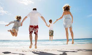 5 υποσχέσεις που πρέπει να δώσετε στον εαυτό σας πριν τελειώσει το καλοκαίρι!