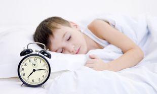 Back to school: Πώς θα μπει το παιδί σας ξανά σε πρόγραμμα-Συμβουλές για γονείς