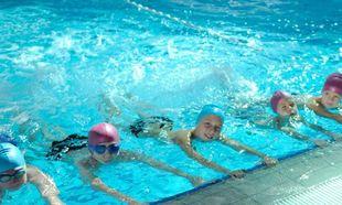 Υποχρεωτικά μαθήματα κολύμβησης σε μαθητές της Γ' και Δ' τάξης του Δημοτικού