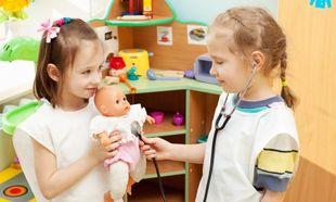 Back to School: «Πώς θα επιλέξω παιδικό σταθμό για το παιδί μου»