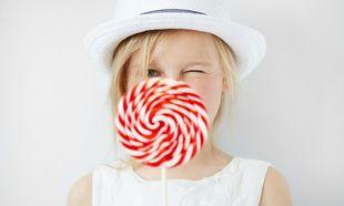 Πόση ζάχαρη επιτρέπεται να τρώνε τα παιδιά – Η νέα οδηγία