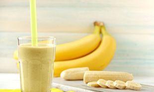 Φαγητά για δίαιτα: Αυξήστε το κάλιο για να «ξεφουσκώσετε»
