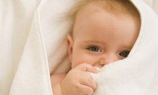 Φροντίδα μωρού: Είστε έτοιμη να φροντίσετε το νεογέννητο μωρό σας