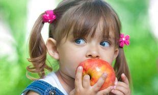 Υγιεινή διατροφή για παιδιά: Πλάνο διατροφής για να τρέφονται υγιεινά και θρεπτικά