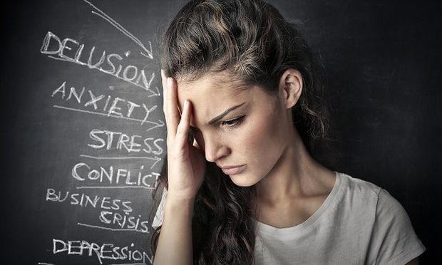 Sex: Ξεπέρασε το άγχος μιας ανεπιθύμητης εγκυμοσύνης, υπάρχουν τρόποι!