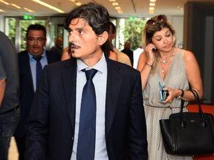 «Και τους τρεις τίτλους», τόνισε ο Δημήτρης Γιαννακόπουλος σε συνέντευξή του