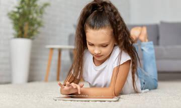 Διαδικτυακό grooming: Tι είναι και πώς θα προφυλαχθούν τα παιδιά