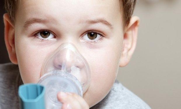 «Φάρμακο» η βιταμίνη D για τις κρίσεις άσθματος- Μπορεί να τις μειώσει στο μισό