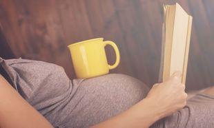 Εγκυμοσύνη και καφές: Απαγορεύεται ή όχι;