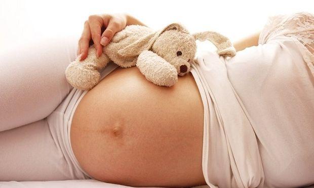 21η εβδομάδα εγκυμοσύνης: Όλα όσα θέλει να ξέρει μία εγκυμονούσα