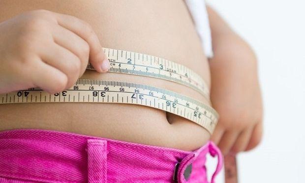 Γιατί παχαίνουν πιο εύκολα οι έφηβοι ηλικίας 10 έως 16 ετών- Τι προκύπτει από έρευνα