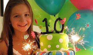 10 πράγματα που πρέπει να ξέρει ένα παιδί μέχρι να γίνει 10 χρονών