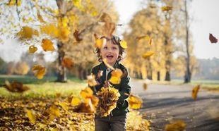 Προσοχή στις φθινοπωρινές ιώσεις και τις αλλεργίες -Ποια είναι τα βασικά συμπτώματα