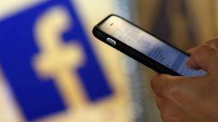 Κόλλησες ιό στο Facebook; Δες τι πρέπει να κάνεις