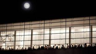 Μουσείο Ακρόπολης: Στο top-10 των καλύτερων μουσείων του κόσμου