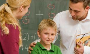 Σχολική ετοιμότητα: Τι λένε οι δάσκαλοι τι ακούνε οι γονείς