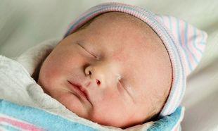 Mε καισαρική γεννιούνται ένα στα πέντε παιδιά παγκοσμίως