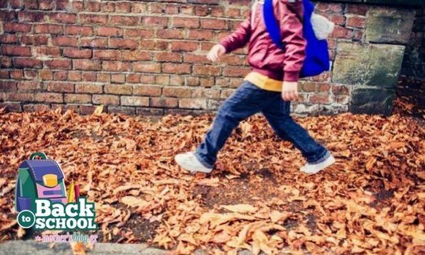 15 πράγματα που μπορείτε να ρωτήσετε το παιδί, αντί για το «Πώς ήταν η μέρα σου σήμερα»!