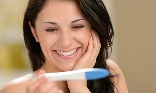 Συμπτώματα εγκυμοσύνης: Αυτά είναι τα 13 πιο συνηθισμένα