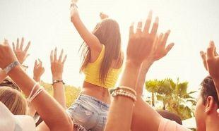Ακούστε το πιο χαρούμενο τραγούδι του κόσμου (βίντεο)