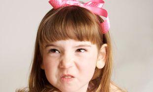 Πώς θα καταλάβετε ότι μεγαλώνετε ένα κακομαθημένο παιδί;