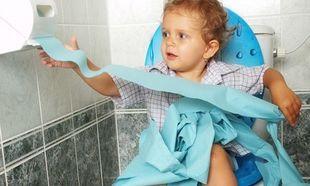 Παιδική διάρροια: Από τι προκαλείται και πόσο επικίνδυνη είναι