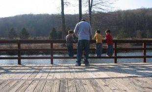 Σπάει καρδιές η ανάρτηση του μπαμπά ενός 11χρονου με αυτισμό