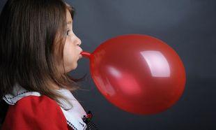 Τα θυμωμένα μπαλόνια: Μια τεχνική για τη διαχείριση του παιδικού θυμού!