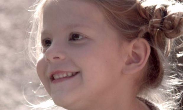 Πώς θα μετατρέψεις τα δάκρυα του παιδιού σου σε χαμόγελα;