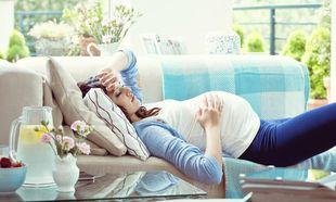 Αναγούλες στην εγκυμοσύνη: Πώς θα τις καταπολεμήσετε
