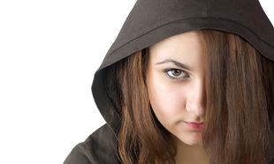 Πότε οι εφηβικές αντιδράσεις είναι ανησυχητικές;